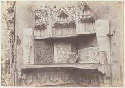 Illustration de la page Musée de l'art islamique. Le Caire provenant de Wikipedia