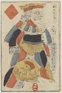 Illustration de la page Antoine Bertolet (1718-1778?) provenant de Wikipedia