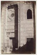 Illustration de la page Fustāt (Égypte) provenant de Wikipedia