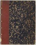 Bildung aus Gallica über Bernard-Henri Gausseron (1845-1913)