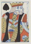 Illustration de la page Thomas Wheeler (17..-18..) provenant de Wikipedia