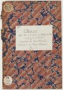 Illustration de la page L'habit vert : film provenant de Wikipedia