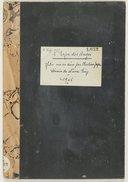 Illustration de la page L'Enfer des anges : film provenant de Wikipedia