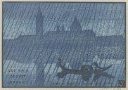 Image from Gallica about Société des amis de l'art japonais