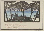 Illustration de la page Jean Francis Auburtin (1866-1930) provenant de Wikipedia