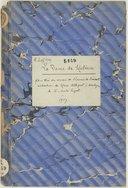 Illustration de la page La dame de Malacca : film provenant de Wikipedia