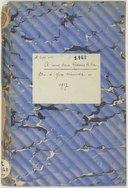 Illustration de la page A nous deux, Madame la vie : film provenant de Wikipedia