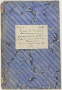 Illustration de la page Monsieur des Lourdines : film provenant de Wikipedia
