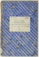Illustration de la page Premier bal : film provenant de Wikipedia