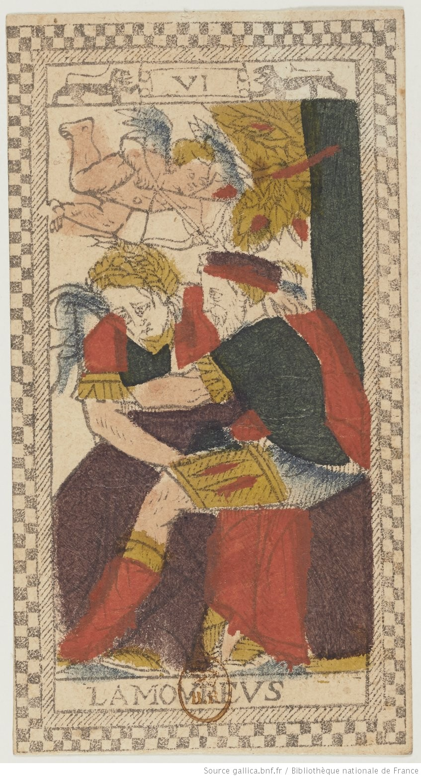 http://gallica.bnf.fr/ark:/12148/btv1b105109624/f11.highres