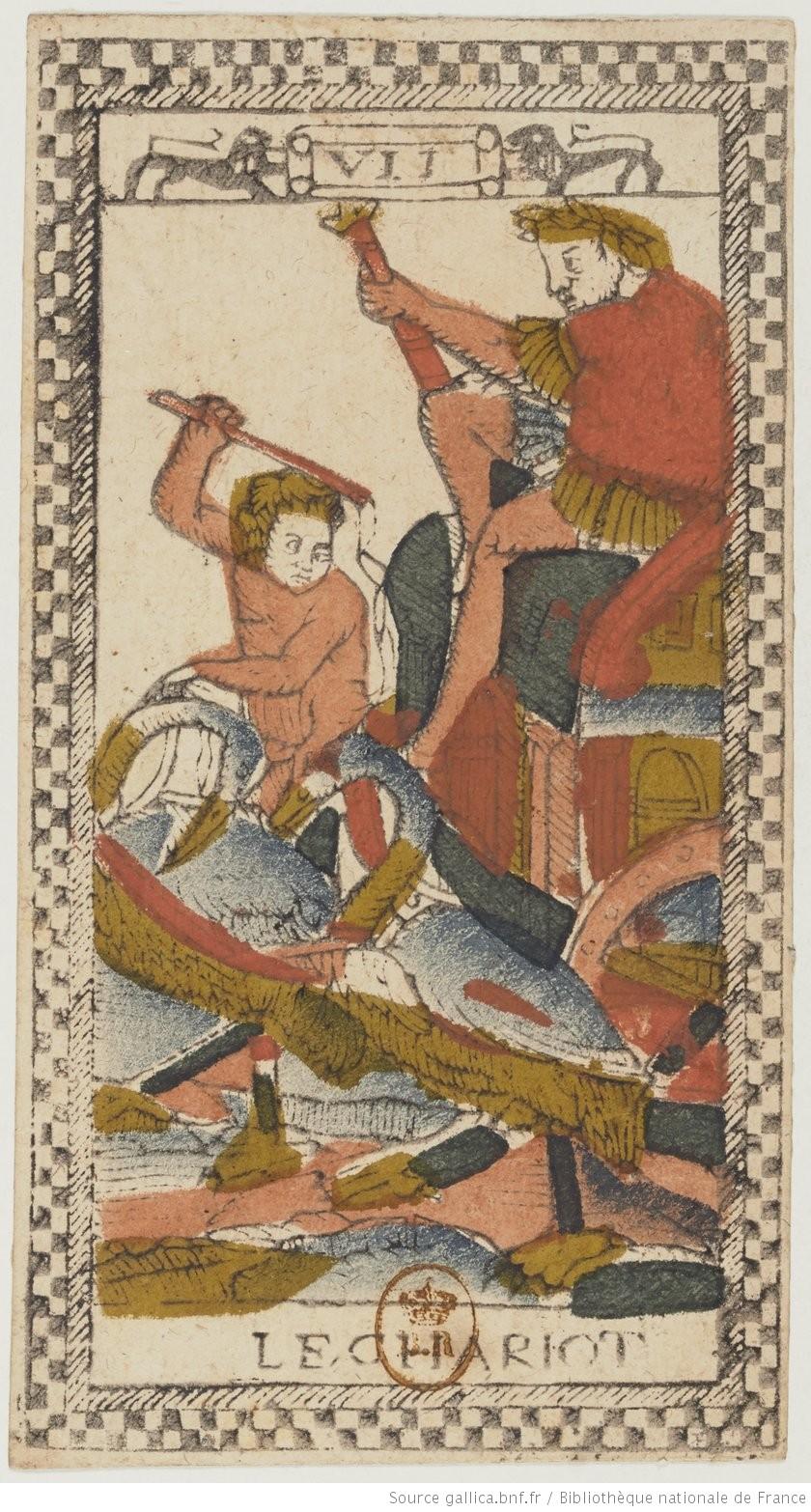http://gallica.bnf.fr/ark:/12148/btv1b105109624/f13.highres