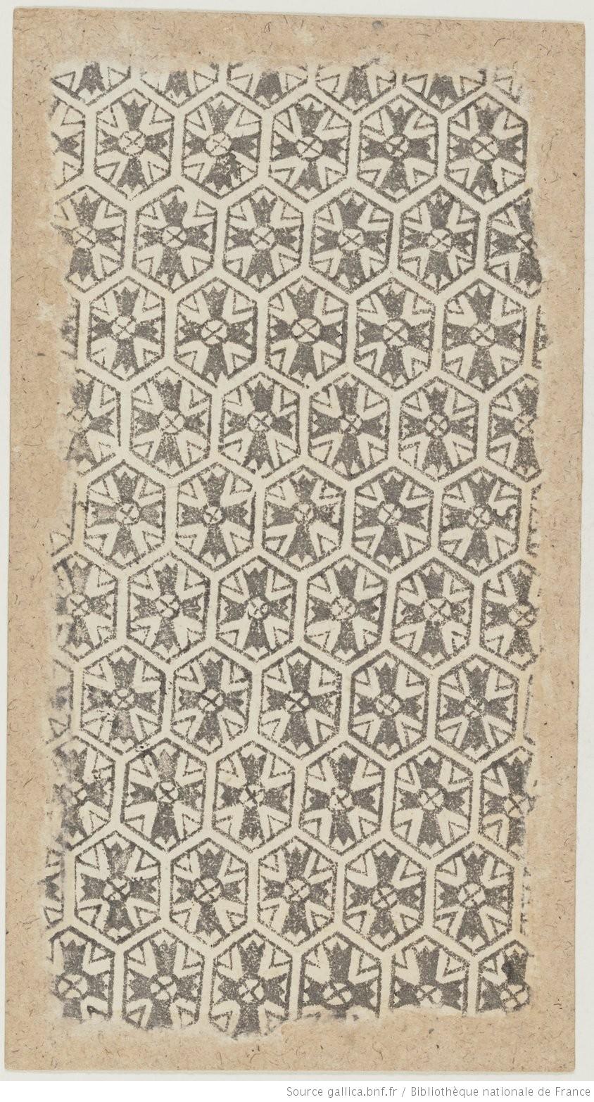 http://gallica.bnf.fr/ark:/12148/btv1b105109624/f138.highres