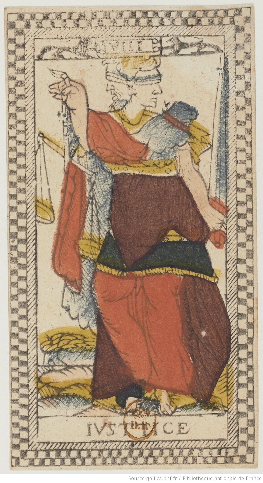http://gallica.bnf.fr/ark:/12148/btv1b105109624/f15.highres