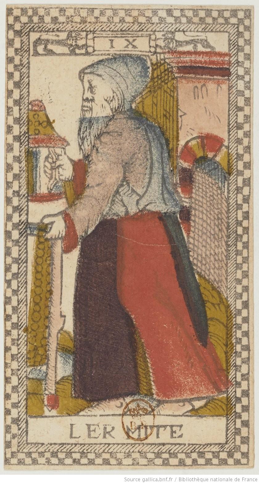 http://gallica.bnf.fr/ark:/12148/btv1b105109624/f17.highres