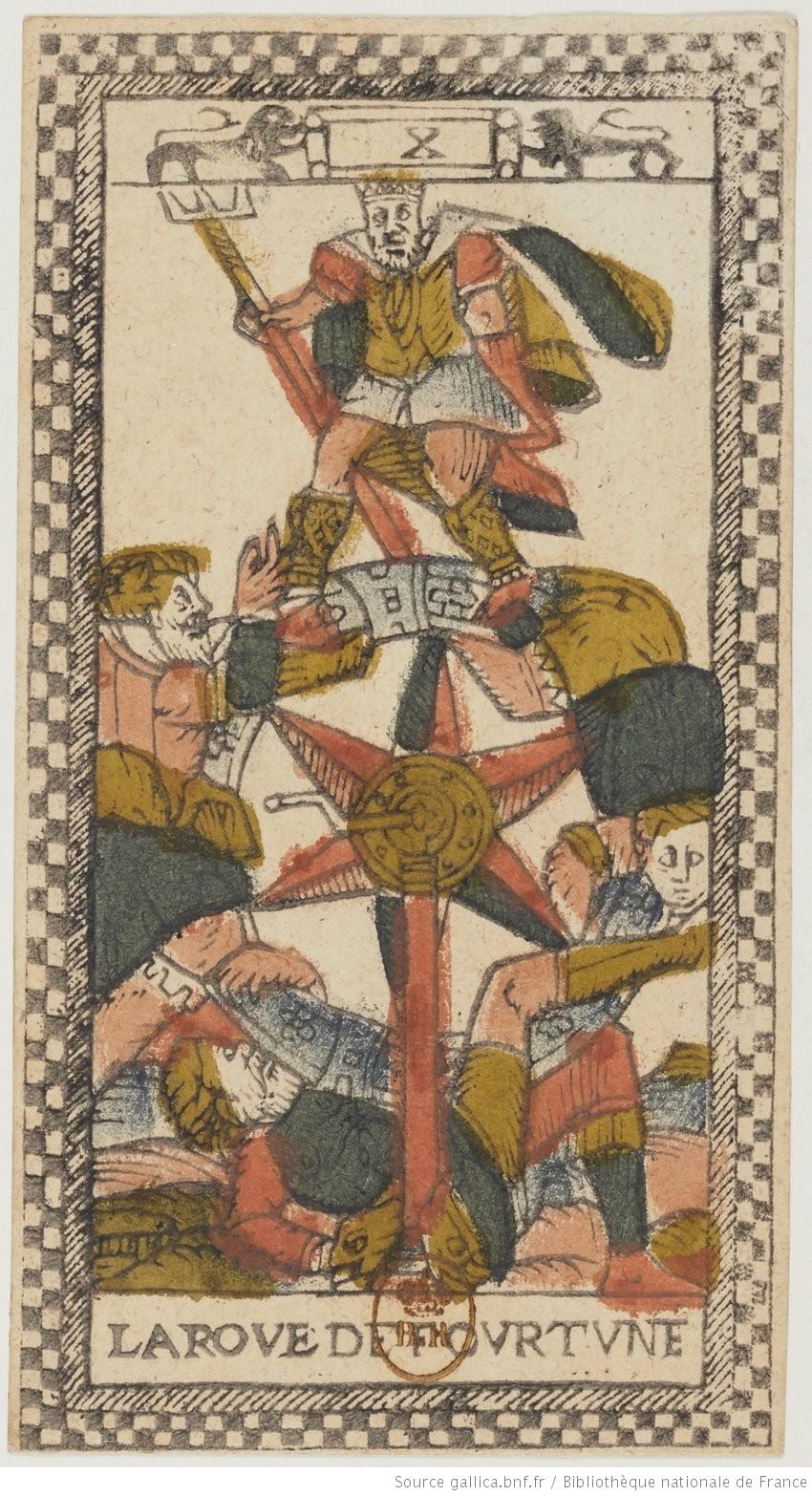 http://gallica.bnf.fr/ark:/12148/btv1b105109624/f19.highres