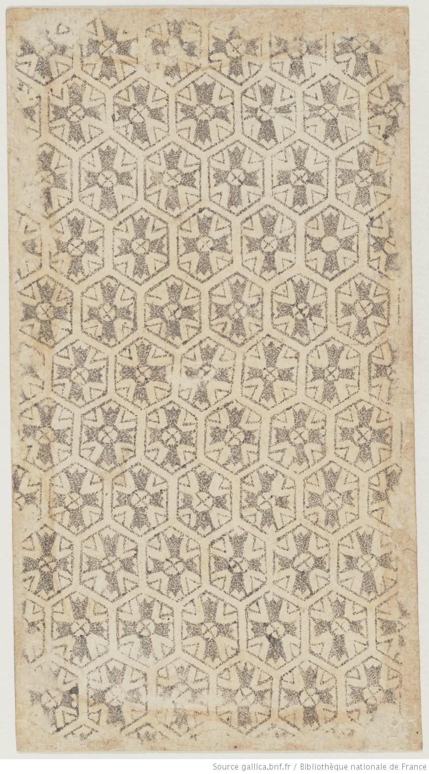 http://gallica.bnf.fr/ark:/12148/btv1b105109624/f2.highres