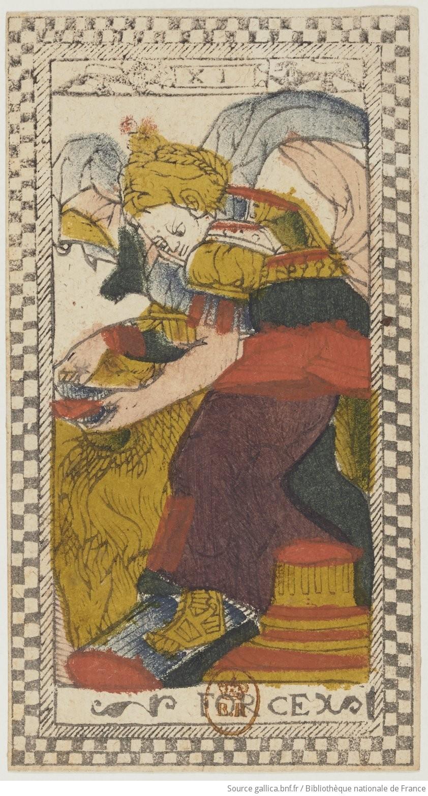 http://gallica.bnf.fr/ark:/12148/btv1b105109624/f21.highres