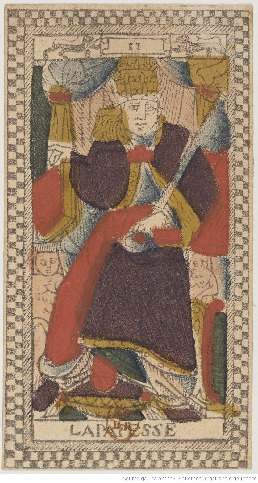 http://gallica.bnf.fr/ark:/12148/btv1b105109624/f3.highres