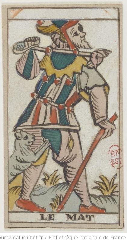 http://gallica.bnf.fr/ark:/12148/btv1b10510965g/f1.highres