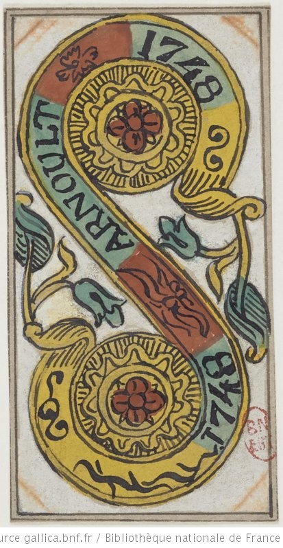 http://gallica.bnf.fr/ark:/12148/btv1b10510965g/f125.highres