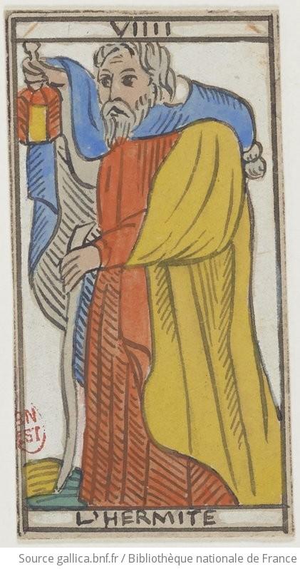 http://gallica.bnf.fr/ark:/12148/btv1b10510965g/f19.highres