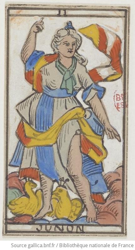 http://gallica.bnf.fr/ark:/12148/btv1b10510965g/f5.highres
