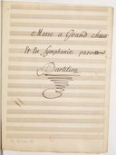 Image from Gallica about ✩ (compositeur, 17..-17..)