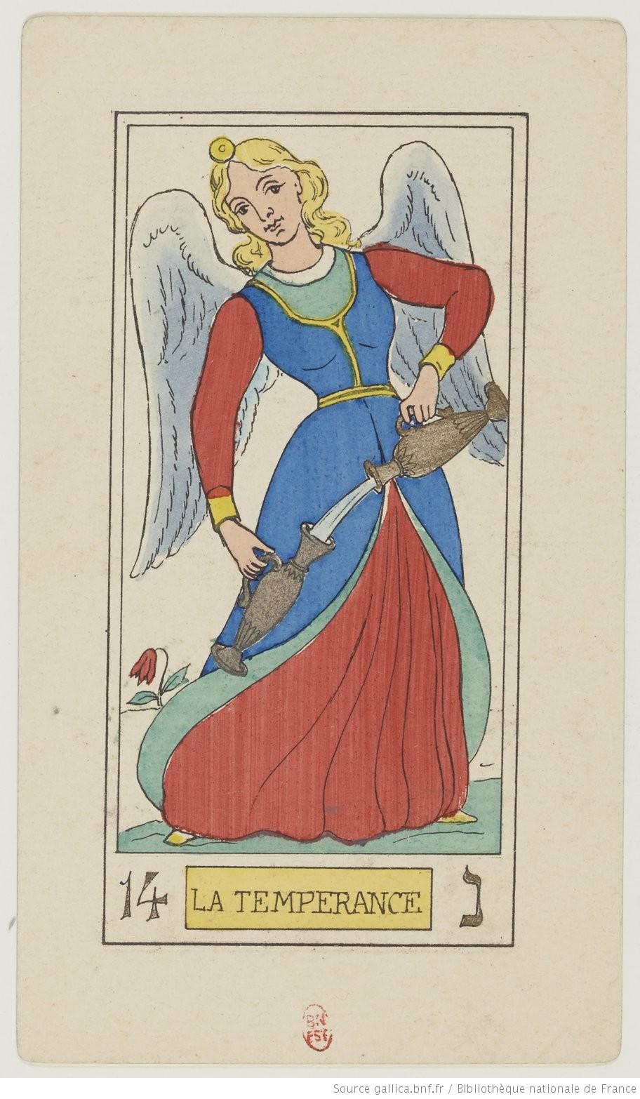 http://gallica.bnf.fr/ark:/12148/btv1b105110785/f11.highres