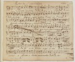 Illustration de la page Jacques Fargeonnel (16..-1690) provenant de Wikipedia