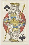 Illustration de la page Georges Marteau (1858-1916) provenant de Wikipedia