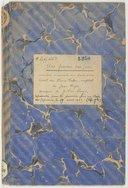 Illustration de la page Une femme par jour provenant du document numerisé de Gallica
