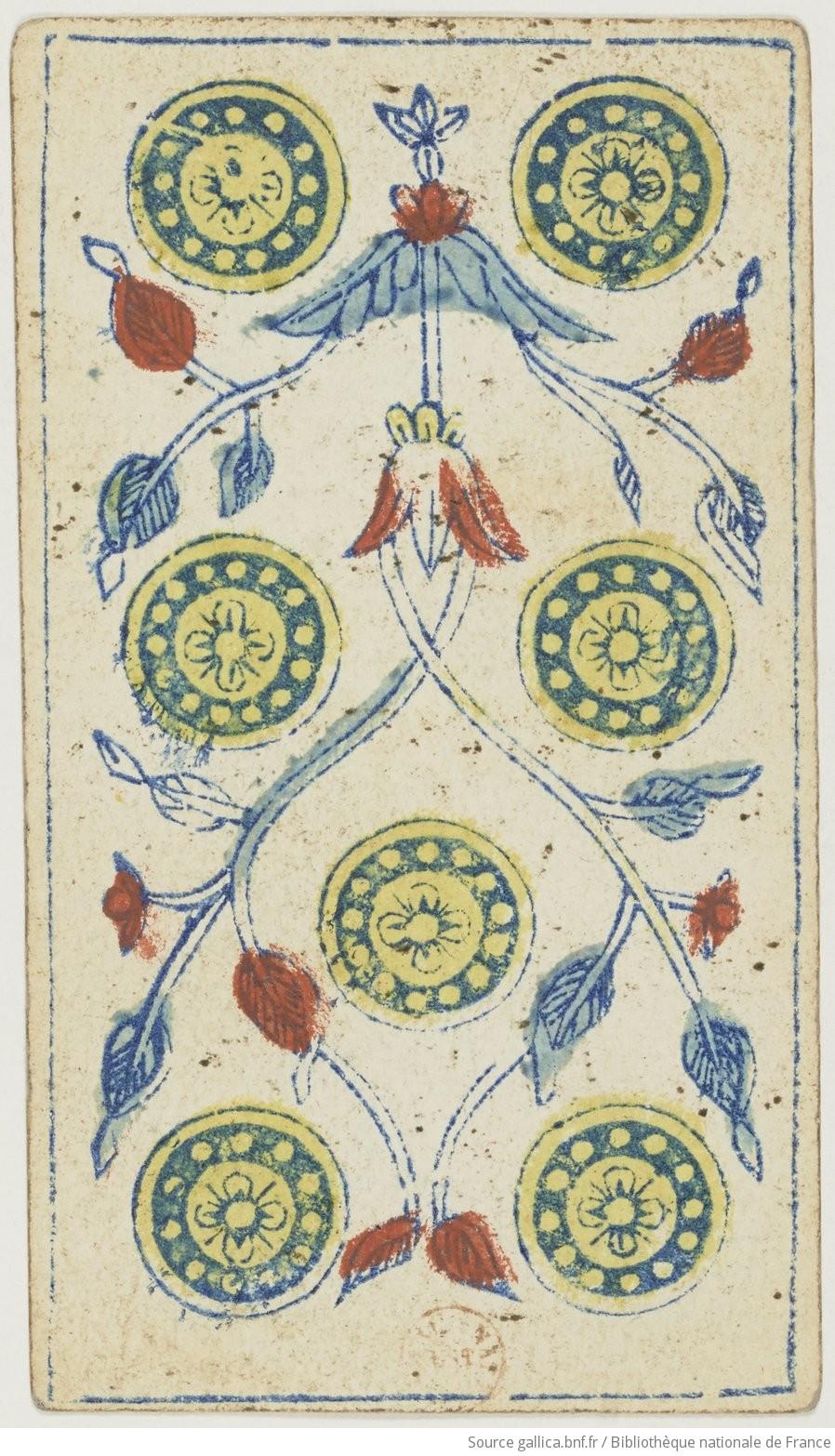 http://gallica.bnf.fr/ark:/12148/btv1b10513772t/f105.highres