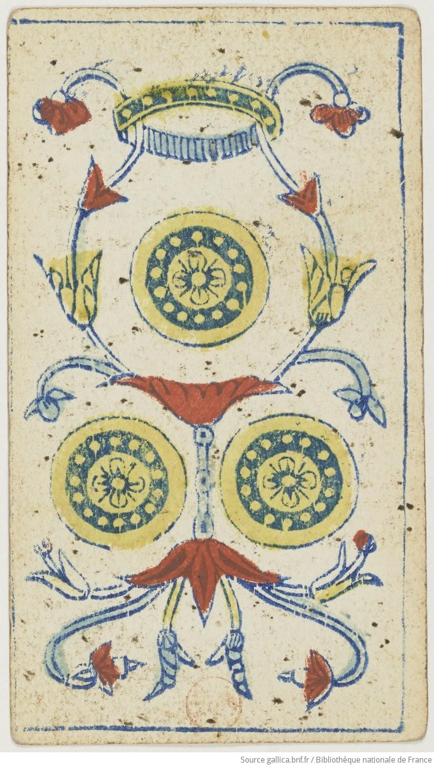 http://gallica.bnf.fr/ark:/12148/btv1b10513772t/f97.highres