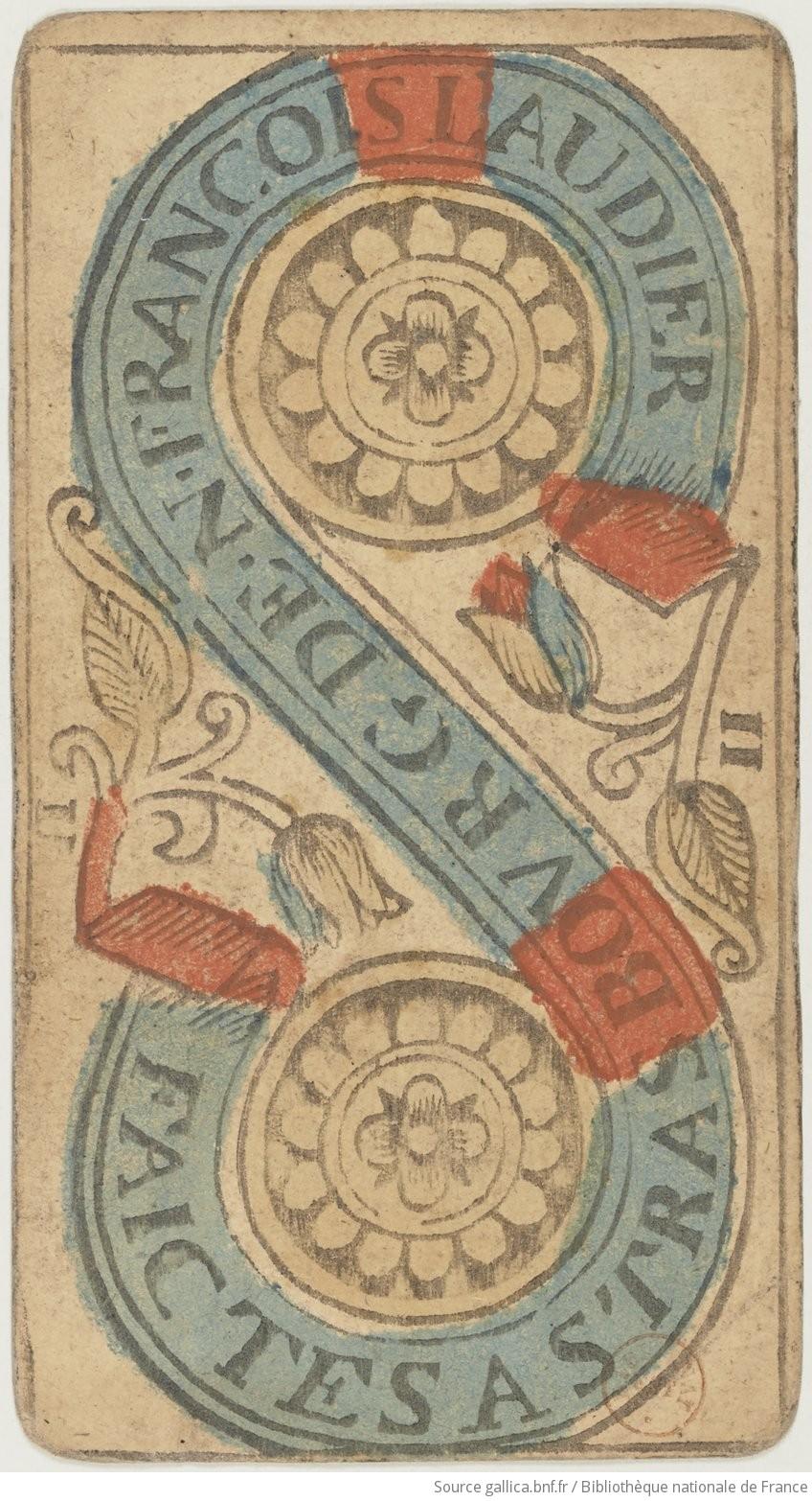 http://gallica.bnf.fr/ark:/12148/btv1b10513882m/f39.highres