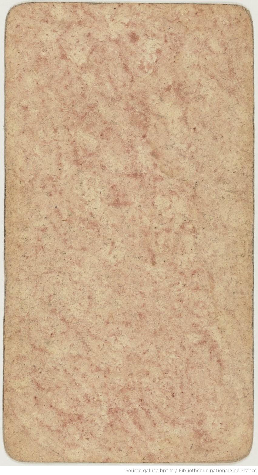 http://gallica.bnf.fr/ark:/12148/btv1b10513882m/f40.highres