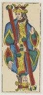 Illustration de la page Johann Karl Holdhaus (18..?-18..) provenant de Wikipedia