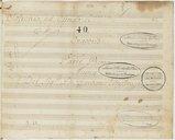 Image from Gallica about Carlo Sernicola (librettiste, 17..-179.?)