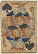 Illustration de la page Lebeuf (17..-18..) provenant de Wikipedia