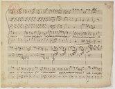 Illustration de la page Lasciami o ciel pietoso. Soprano, cordes. Mi bémol majeur provenant de Wikipedia