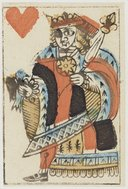 Illustration de la page Pierre Sève (17..-18..) provenant de Wikipedia