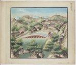 Illustration de la page Haitien. Maison de Plaisance de l'Empereur de Chine provenant de Wikipedia