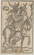 Illustration de la page Toussaint Du Bray (1580?-1637) provenant de Wikipedia