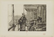 Illustration de la page Jules Bouillon (18..-1897?) provenant de Wikipedia