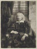 Illustration de la page Thomas Haaringh (16..?-1660) provenant de Wikipedia