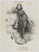 Illustration de la page Alcide-Joseph Lorentz (1813-1891) provenant de Wikipedia