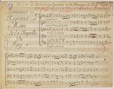 Illustration de la page Louis-Antoine Cuvillier (1...-1752) provenant de Wikipedia