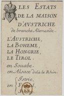 Illustration de la page Pierre Duval (1619-1683) provenant de Wikipedia