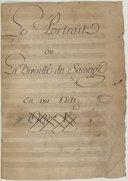 Illustration de la page Guillaume Saulnier (1755-18..) provenant de Wikipedia