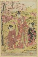 Image from Gallica about Toyokuni Utagawa 3 (1786-1864)
