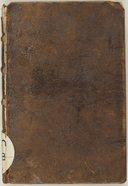 Illustration de la page Florentin Lambert (16..-1693) provenant de Wikipedia